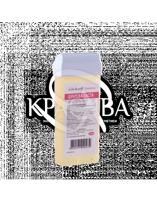 Silk&Soft Бандажная сахарная паста для депиляции в картридже, 2 шт х 150 г : Silk & Soft