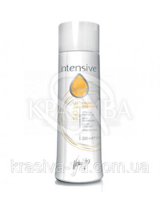 Vitality's Sole After Sun Сонцезахисний шампунь для волосся, 250 мл : Vitality's