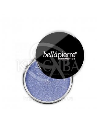 Косметический пигмент для макияжа (шиммер) Shimmer Powder - Provence, 2.35 г