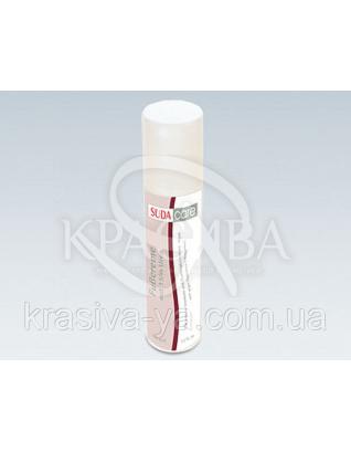 Крем с содержанием 15 % Мочевины, 100 мл (флакон с дозатором)