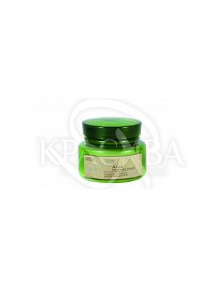Лікувальний арома-крем для волосся, 700г : Dancoly Cosmetics