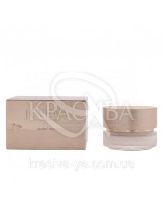 """Master Cream - Інноваційний відновлюючий крем для обличчя """"Mastercream"""", 75 мл :"""
