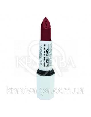 Сяюча помада High Shine Lipstick 121, 4 г