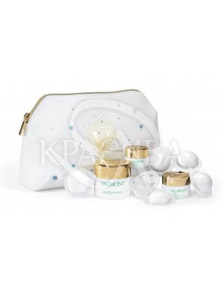 "Набор ""Magic Bubbles Retail Set"" :"