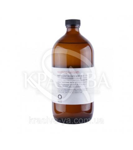 О. Вей Сузин Шампунь для волос, 950 мл - 1