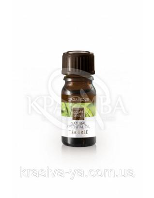 Эфирное масло - Чайное дерево, 7 мл : Эфирные масла