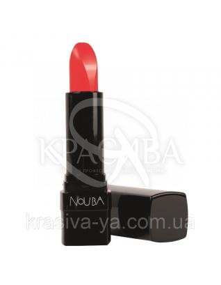 """Губна помада """"Lipstick Velvet Touch"""" 13, 3.5 мл"""