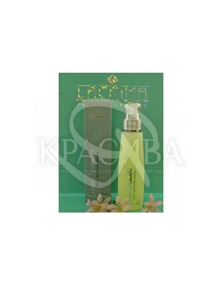 """Гель з екстрактом citron """"Linea Termale"""", 125 мл : Lacrima"""