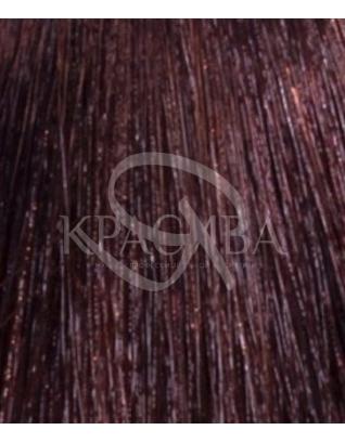 Keen Крем-фарба без аміаку для волосся Velveet Colour 4.6 Дика слива, 100 мл : Безаміачна фарба