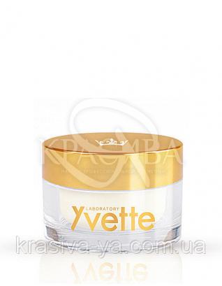 Swiss H2O Stabilhyal Cream - Увлажняющий крем со стабилизированной ГК, 200 мл