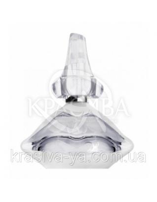 Dali Classic Tester (EDT) Туалетна вода 2011 р., 100 мл : Salvador Dali