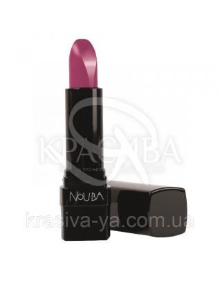 """Губна помада """"Lipstick Velvet Touch"""" 25, 3.5 мл"""