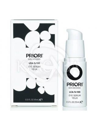 Сироватка проти зморшок для шкіри навколо очей : Priori