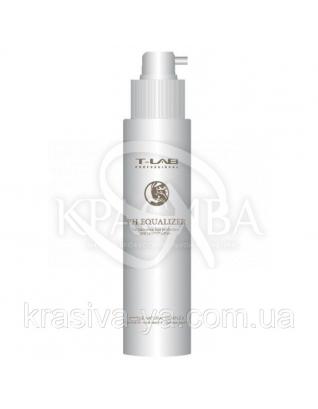 Спрей для защиты волос во время окрашивания, 150 мл