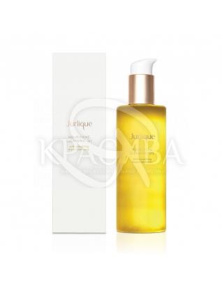 Питательное масло для очищения кожи лица : Масло для обличчя