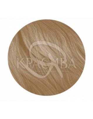 ING Крем - краска для волос 11.32 Супер платиновый блондин бежевый, 2 х 60 мл : Аммиачная краска