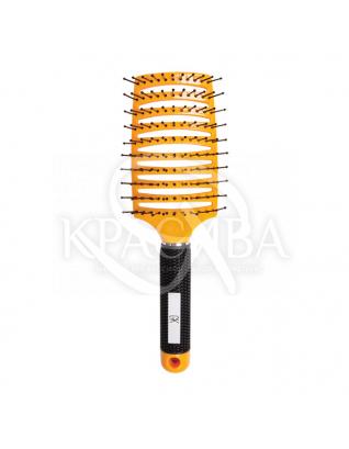GKhair Vent Brush - Широка продувная гребінець, 1 шт : Gkhair