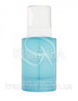 Pore Refine Mat Fluid Tester - Матирующий флюид сужающий поры, 50 мл : Эликсир для лица