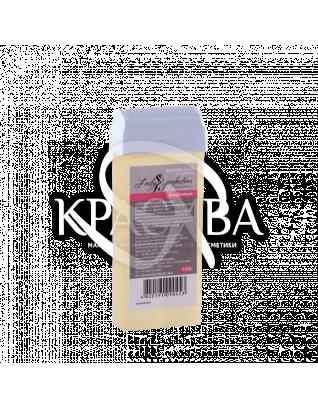Бандажна цукрова паста для депіляції в картриджі Lady Perfection, 150 мл : Засоби для депіляції