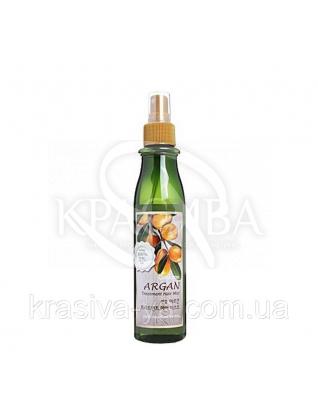 Мист для волос с аргановым маслом - Welcos Confume Argan Treatment Hair Mist, 200 мл