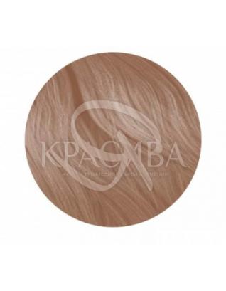 ING Крем - краска для волос 11.12 Супер платиновый блондин жемчужный, 2 х 60 мл : Аммиачная краска