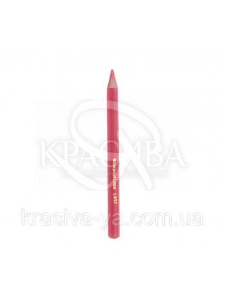 """Карандаш для губ """"Идеальный контур"""" L447, 1.3 г : Контурный карандаш для губ"""
