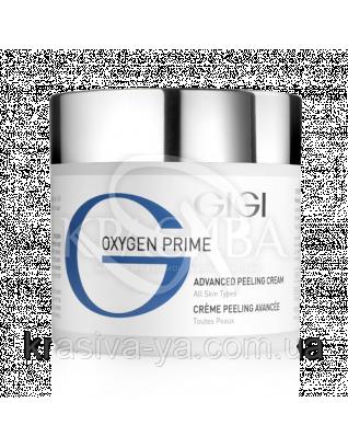 Пилинговый крем Advanced Peeling Cream, 250 мл