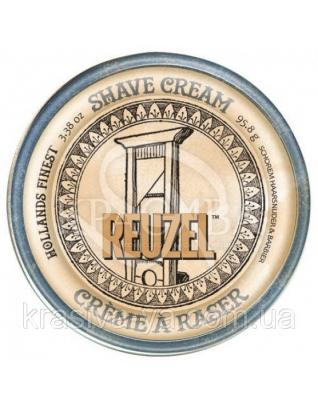 Крем для бритья Shave Cream, 95.8 г :