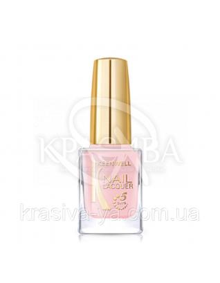 """Лак для ногтей Nail Polish """"Rose"""", 12 мл : Товары для маникюра и педикюра"""