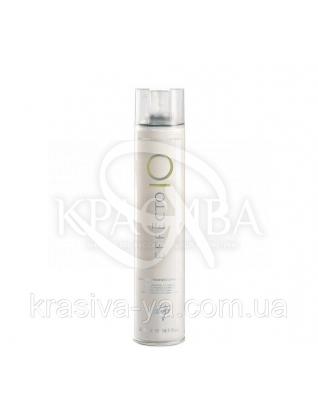 Vitality's Effecto Lacca Professionale професійний Лак для волосся 500 мл : Vitality's