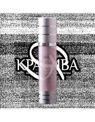 Бьюти крем для лица с винными ферментами Beauty Cream Luxury Care Enzyme Cabernet Sauvignon cream, 120 мл :