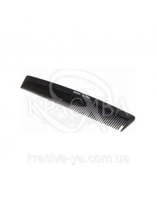 Расческа для волос 702 : Мужские средства для бритья