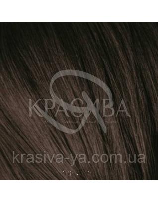 Igora Royal Chocolates - Крем-краска для волос 4-6 Средне-коричневый шоколадный, 60 мл