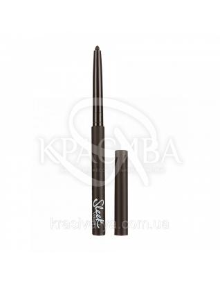 Автоматический карандаш для глаз - Twist Up Eye Pencil Chocolate, 0.3 г : Sleek make up