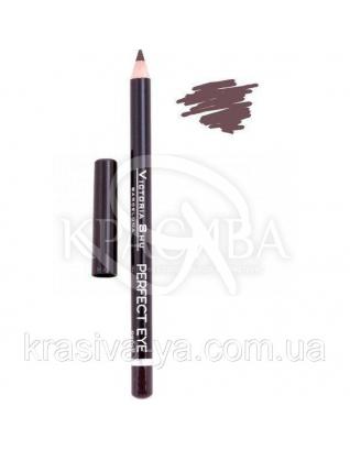 VS Perfect Eye Pencil Карандаш для глаз 27, 1.75 г : Декоративная косметика