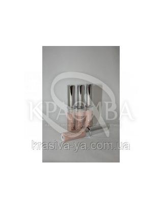 Корректор - флюид с эффектом лифтинга : BB-крем