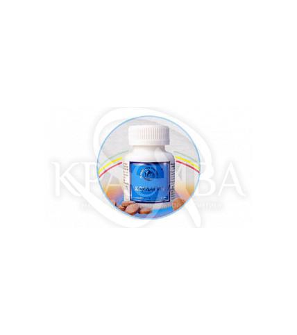 Кордасил, 20 таблеток - 1