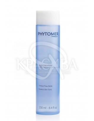 Зволожуючий тонік для шкіри-обличчя : Phytomer