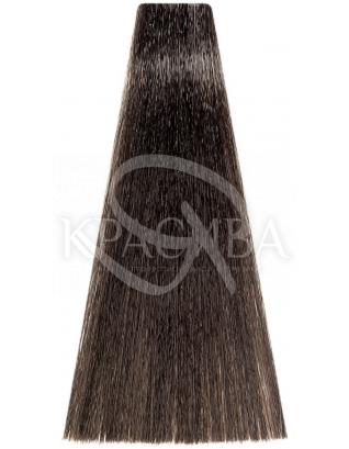 Barex Joc Color NEW - Крем фарба для волосся з мікропігментами 4.0 Каштан натуральний, 100 мл : Barex Italiana