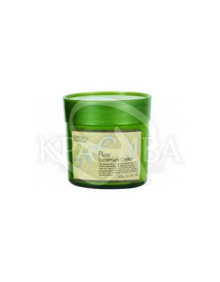 Арома-крем-маска для волос с маслом розы, 300мл : Angel Professional