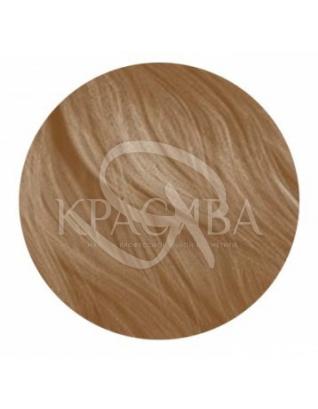 ING Крем - краска для волос 10.1 Платиновый блондин пепельный, 2 х 60 мл : Аммиачная краска