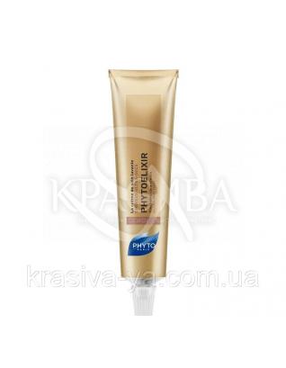 Фитоэликсир крем-лавант для сухих волос, 75 мл : Крем для волос