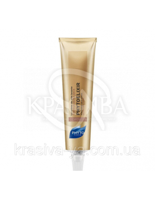 Фитоэликсир крем-лавант для сухого волосся, 75 мл : Phyto