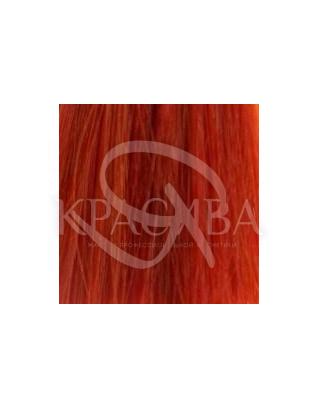 Keen Крем-фарба без аміаку для волосся Velveet Colour 7.44 Натуральний інтенсивний-мідний блонд, 100 мл : Безаміачна фарба