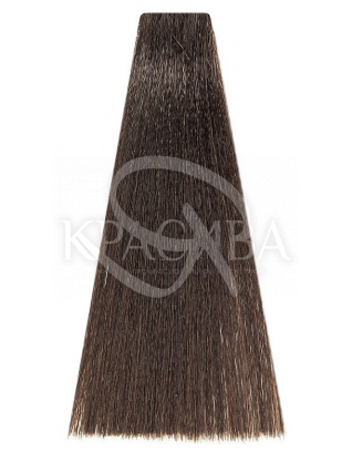 Barex Joc Color NEW - Крем фарба для волосся з мікропігментами 4.35 золотистий Каштан махагон, 100 мл : Barex Italiana