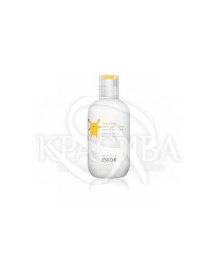 Детское смягчающее мыло Babe Emollient Soap, 200мл