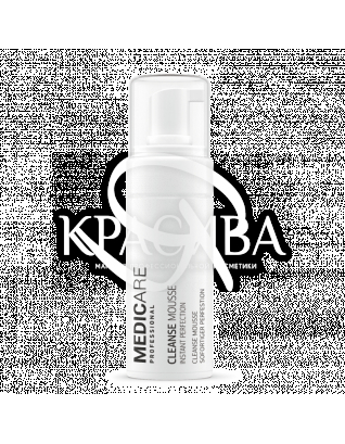Cleanse Mousse Instant Perfection Покращуюча очищаюча пінка, 150 мл