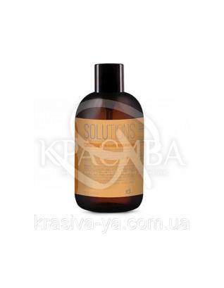 Id Hair Solutions NO. 6 Conditioner - Кондиционер для окрашенных волос, 100 мл :