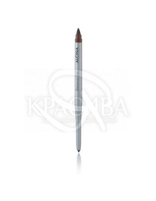 Идеальный контурный карандаш для губ : Контурный карандаш для губ