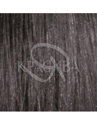 Keen Стійка крем-фарба для волосся VGY оксамитовый сірий, 100 мл : Keen